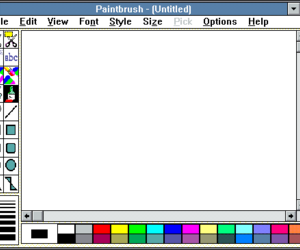 Aesthetic windows png. Images about editing