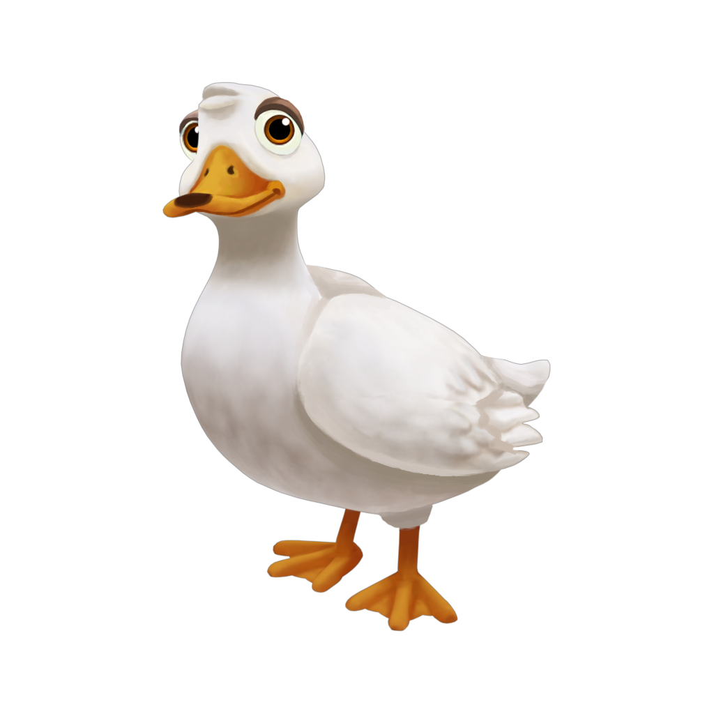 Aflac duck png. Transparent images pluspng file