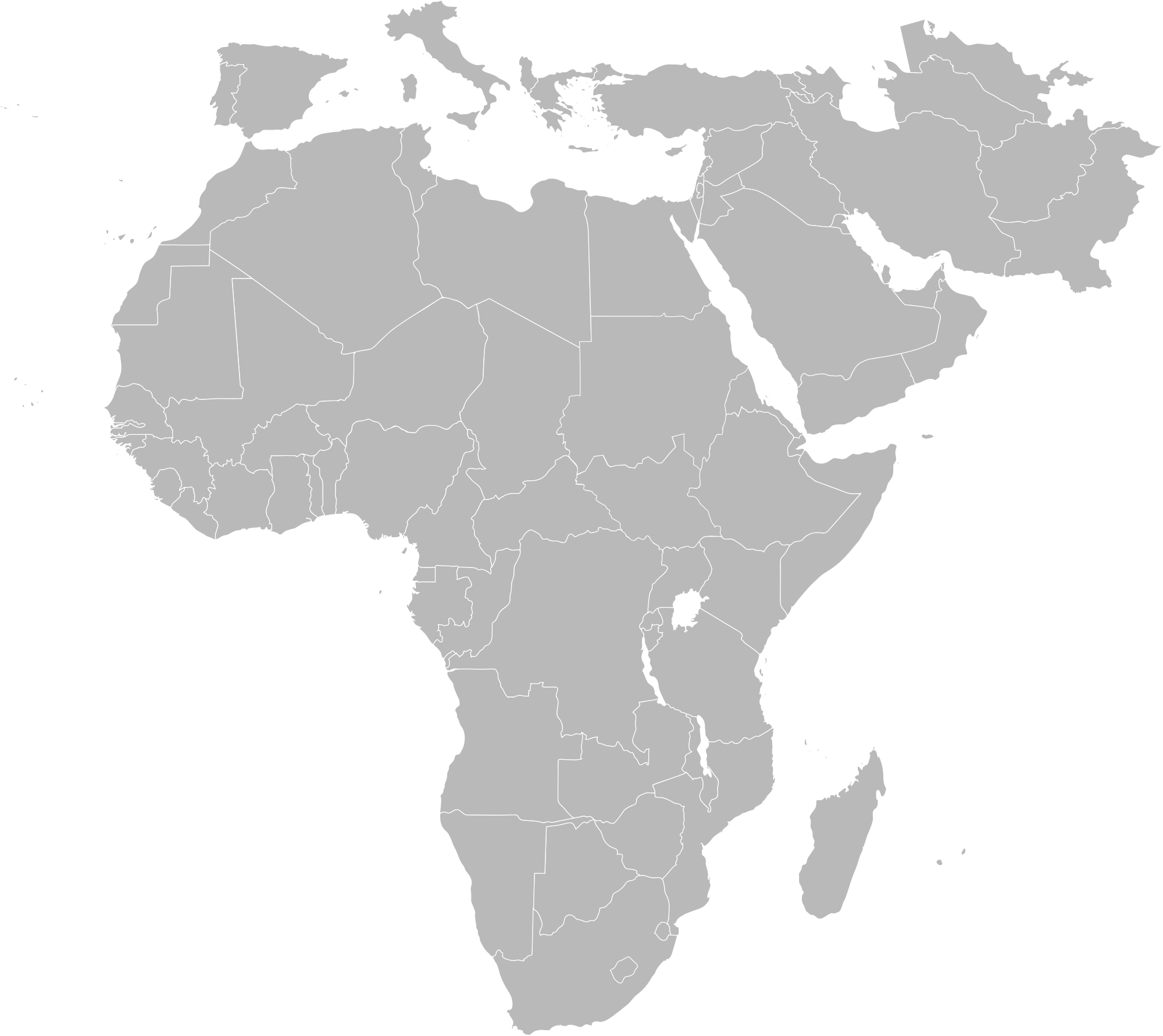 Africa blank map png. File blankmap svg wikimedia
