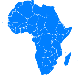Free download clip art. Africa clipart jpg free