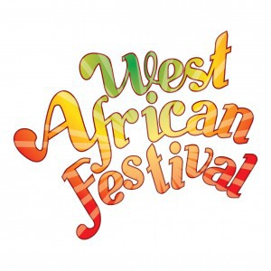 Africa clipart africa west. Sydney african festival fesitval