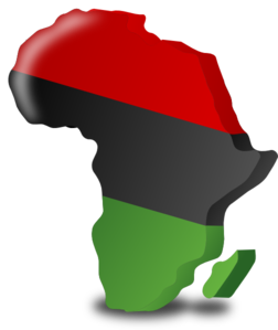 Clip art at clker. Africa clipart png stock