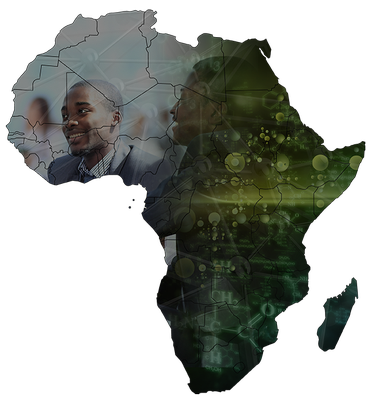 Africa map png. Mirror mapafricapng