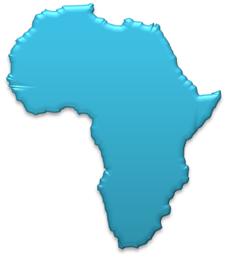 Africa map png. File wiki d hd
