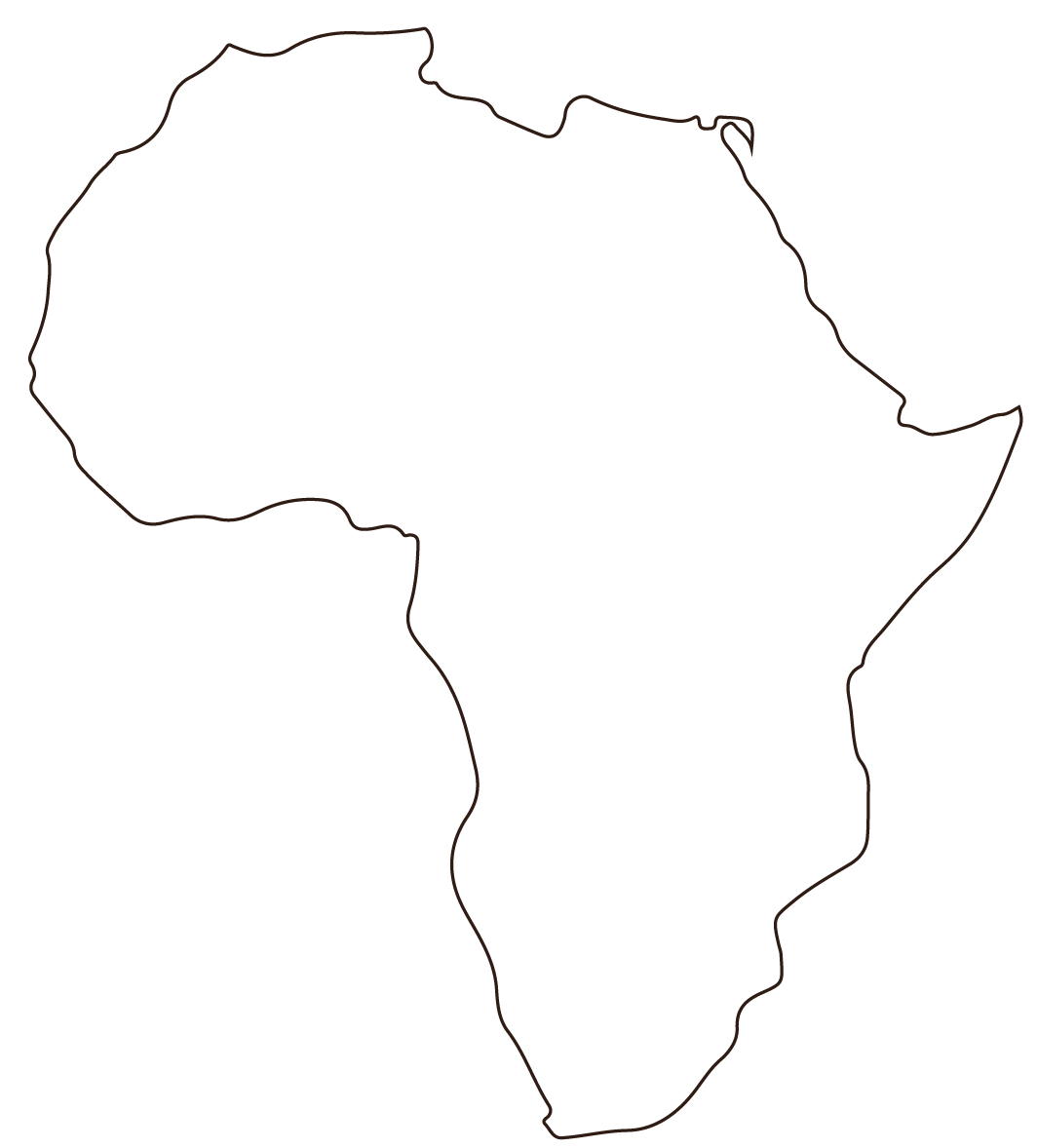 Africa outline png. Index of novattacq africaoutlinebro