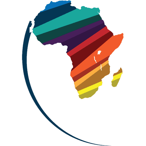 African tech news mobile. Africa png image svg royalty free