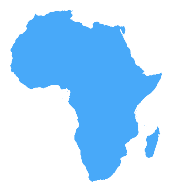 Index of wp content. Africa png image clip free stock