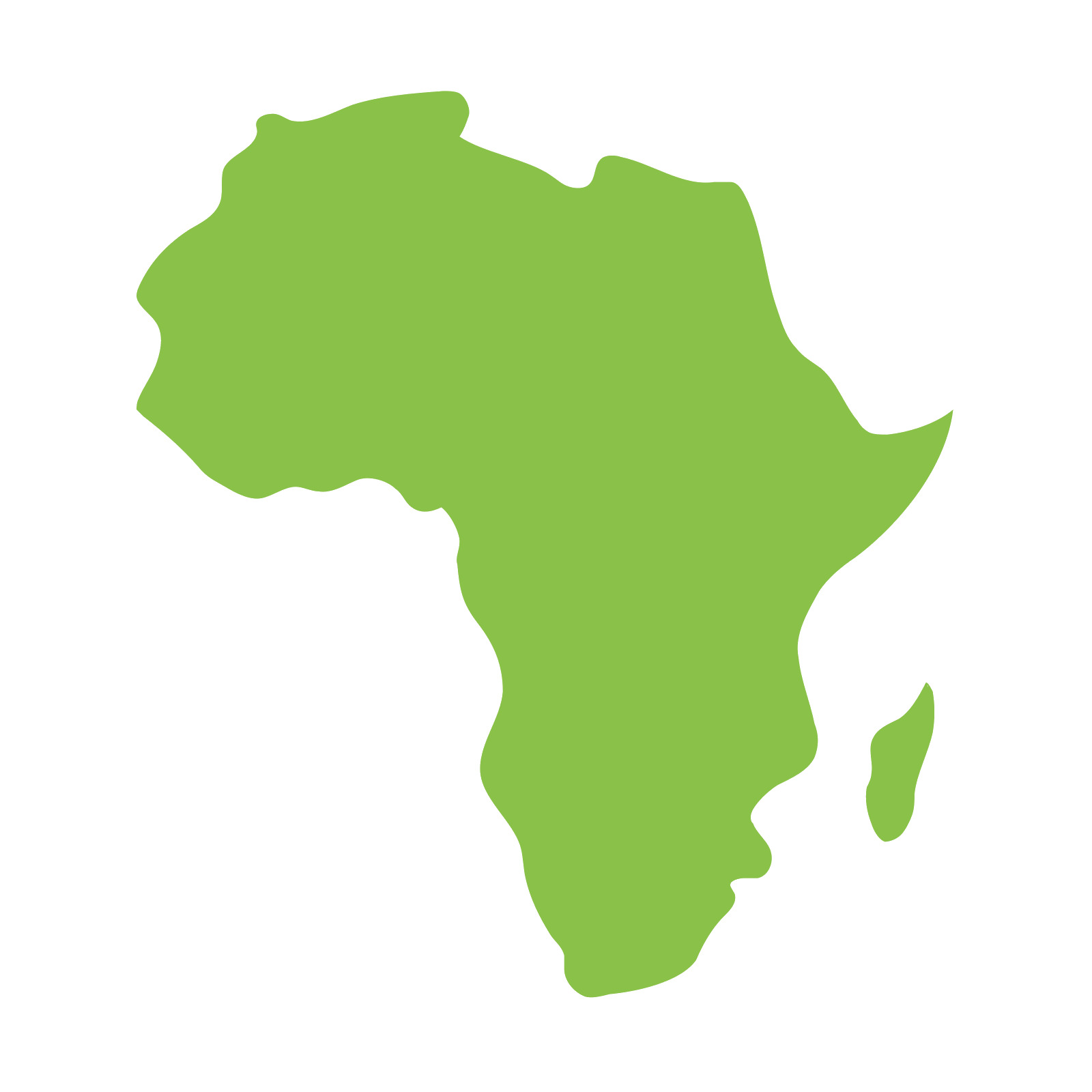 Africa png. Icon free download and