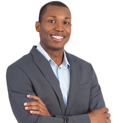 African american businessman png. About us rent and