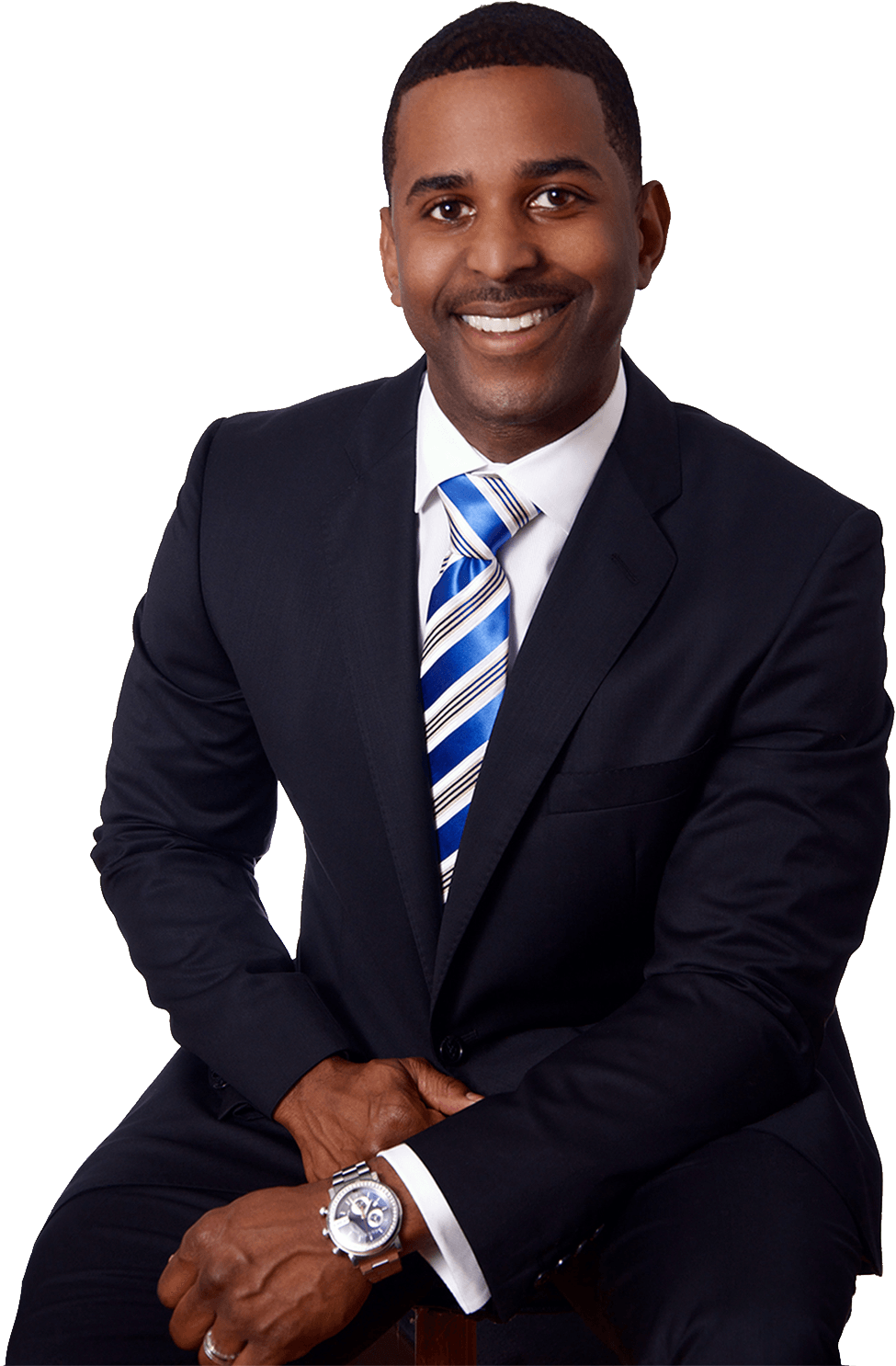 African american businessman png. Transparent images pluspng image