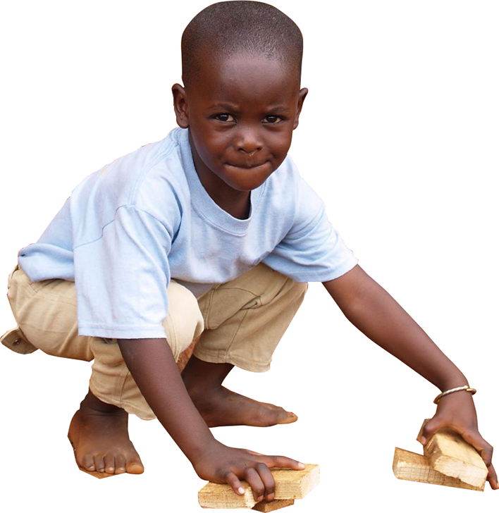 African american children png. Photography network we also