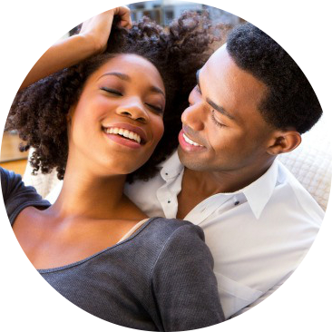 African american couple png. Black couples getaways whether