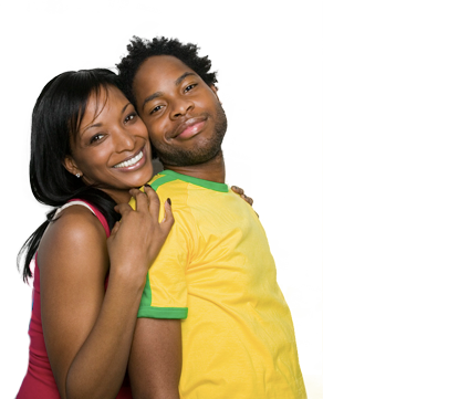 African american couple png. Private label datingbackend com
