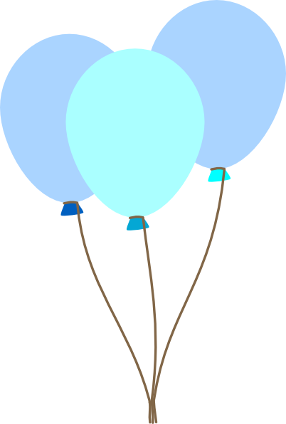 African clipart background. Free balloon cliparts download