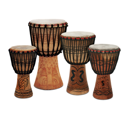 African drums png. Clinic by anthony walsh