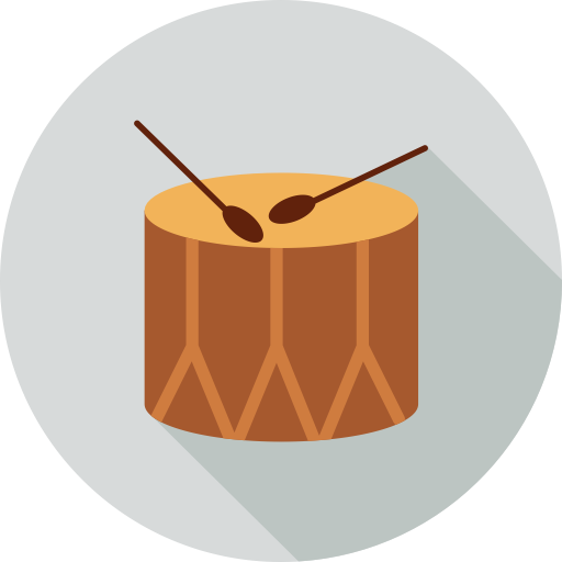 African drums png. Icons download free and