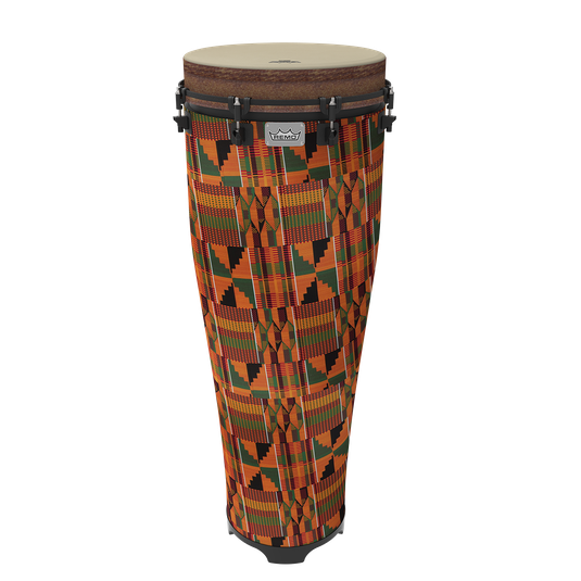 African drums png. Search ngoma