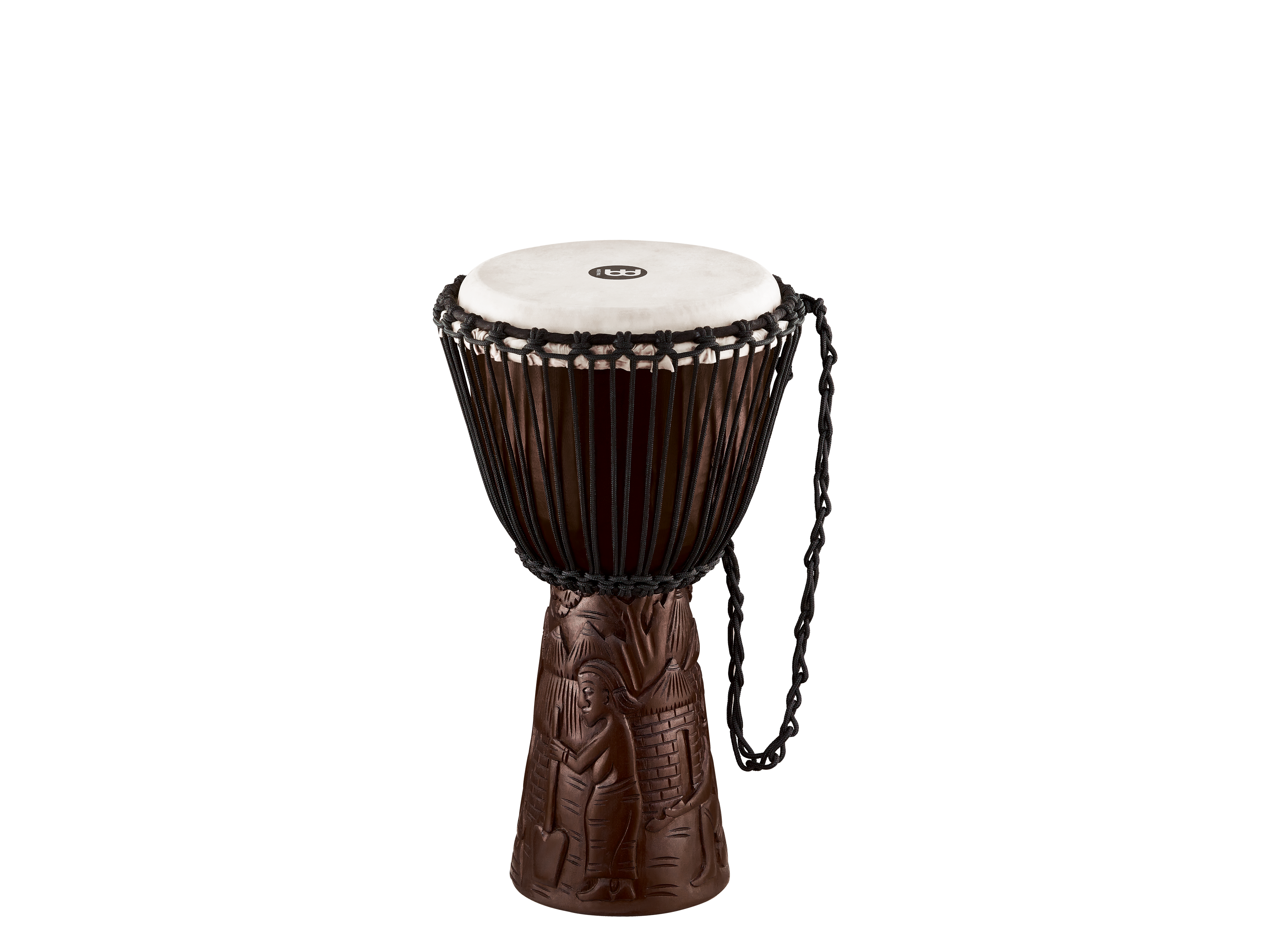 African drums png. Meinl percussion products professional