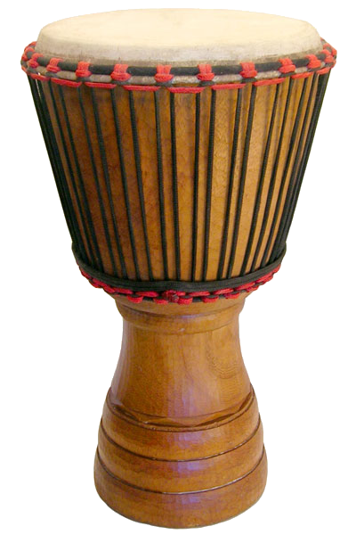 African drums png. Africa heartwood project west