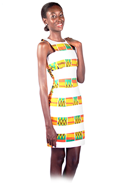 African fashion hot png. Online boutique store fashionghana