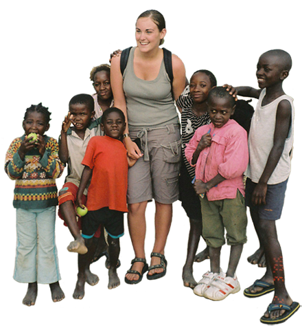 African people png. Current emily cummins they