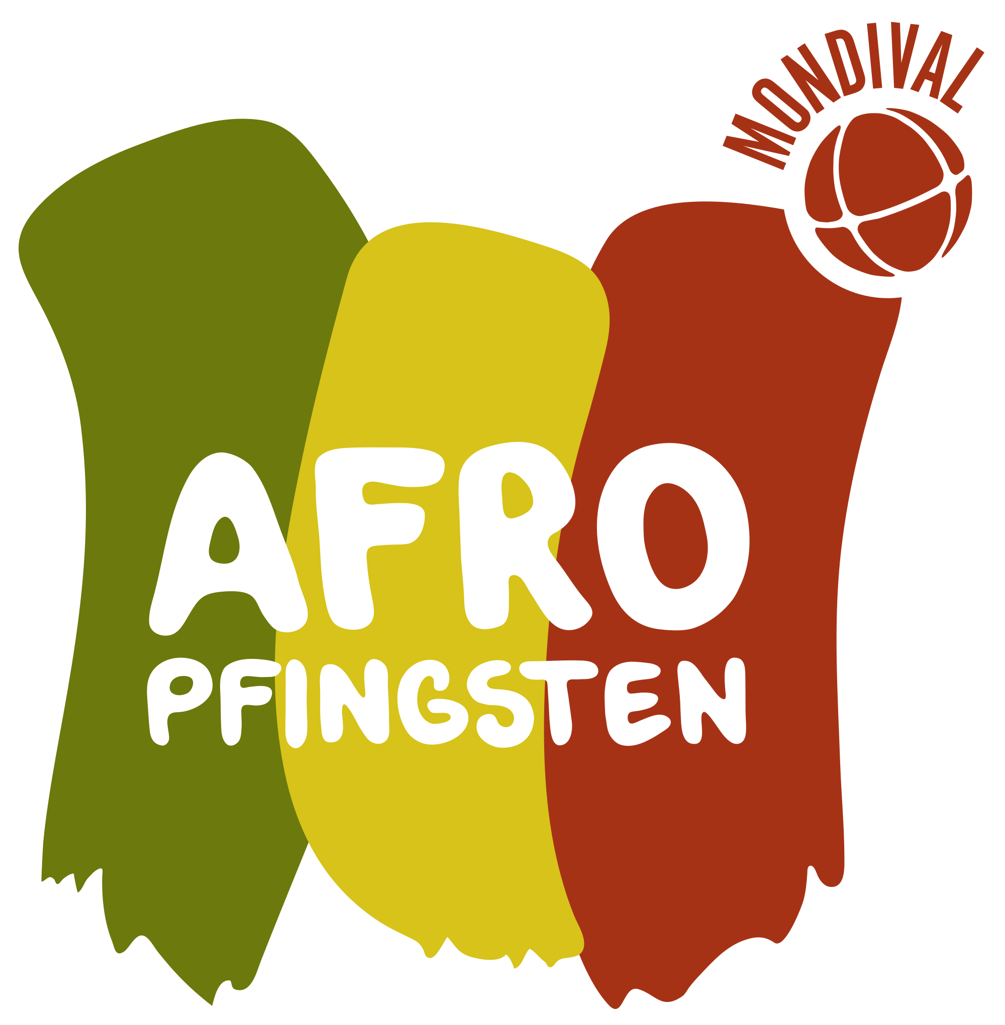 png library svg. Afro clipart clipart library stock