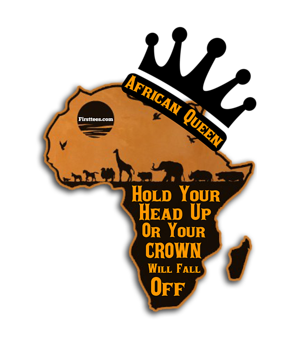 African throw pillow for. Afro clipart black queen picture free stock