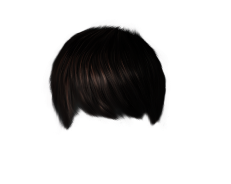 Afro clipart crazy wig. Hair hd png women