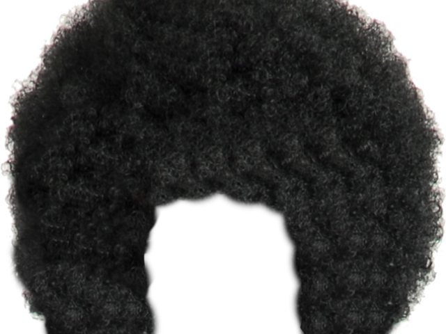 Afro hair png. Transparent images x carwad