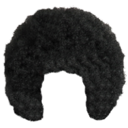 Afro hair png. Images all