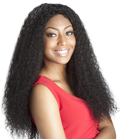 African american women png. Human hair lace front