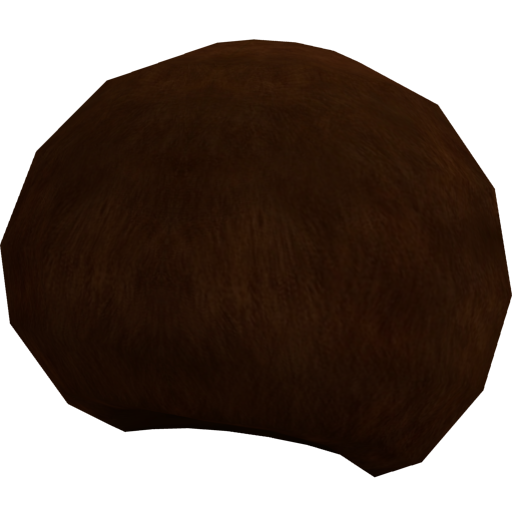 Afro png. Image brick planet wiki