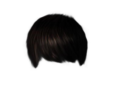 Afro wig png. Download hair free transparent