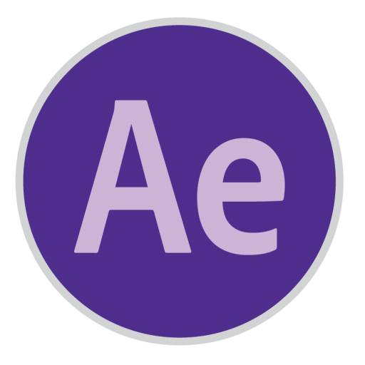 After effect png. Effects icon adobe cc