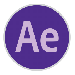 Effects icon adobe cc. After effect png image freeuse