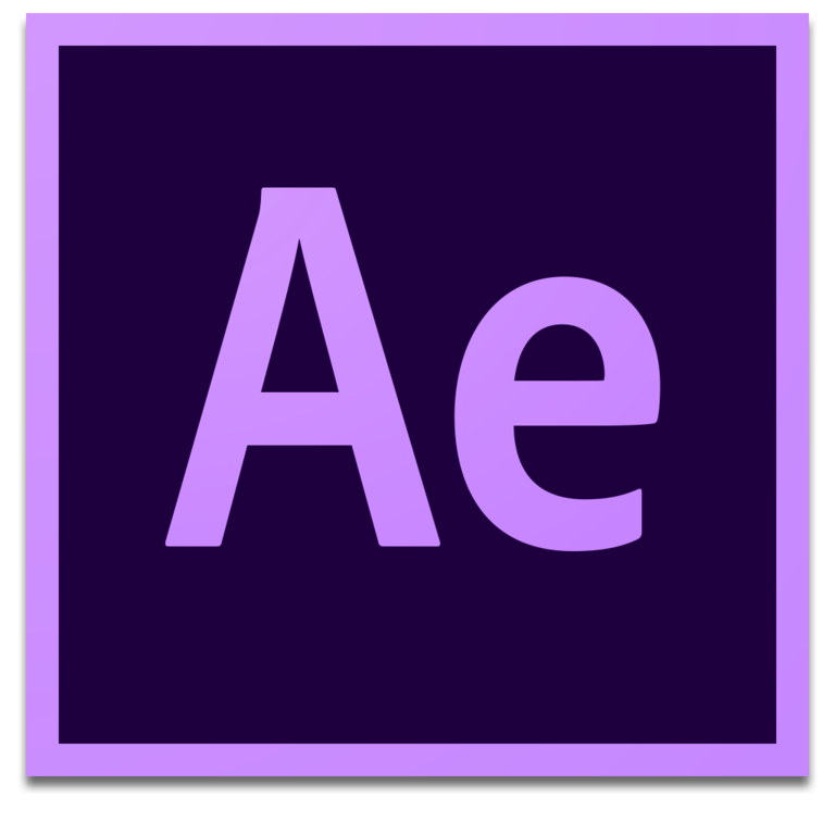 Adobe image . After effect png png library stock