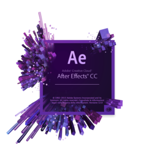 Adobe effects level i. After effect png clipart black and white