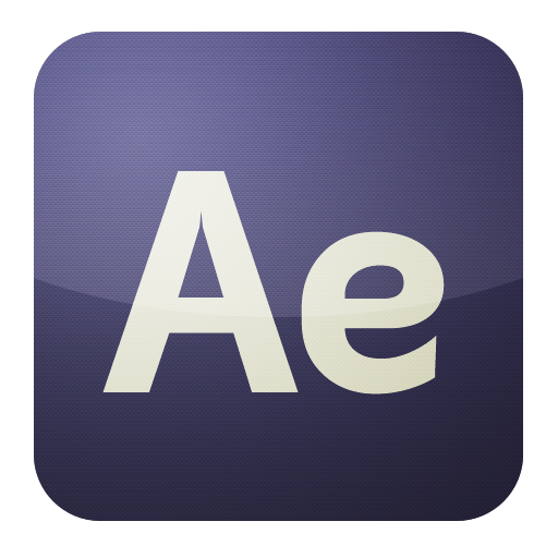 After effects png. Flurry for creative suite