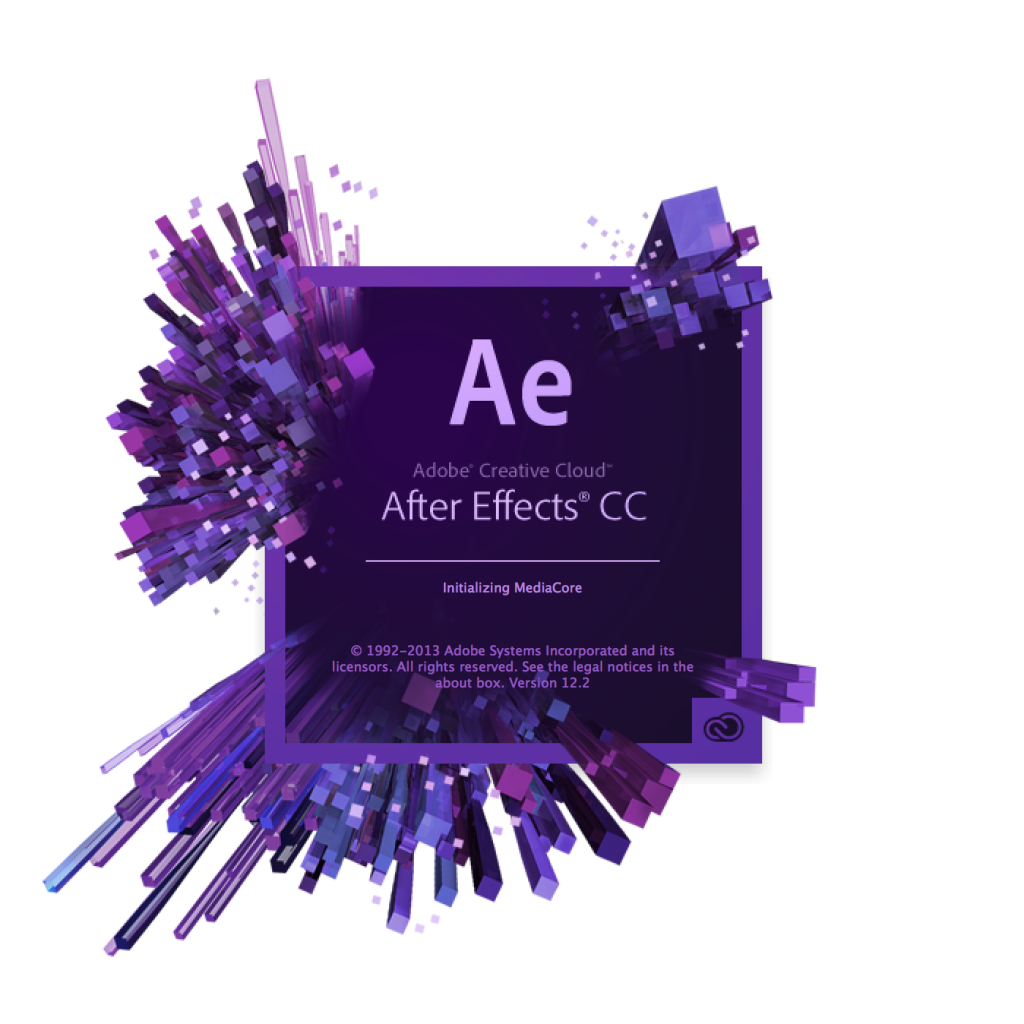After effects png. Adobe cc keyboard shortcuts