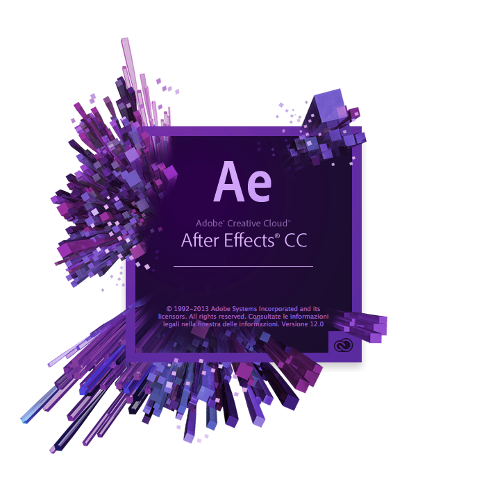 After effects png not transparent. Adobe cc full version