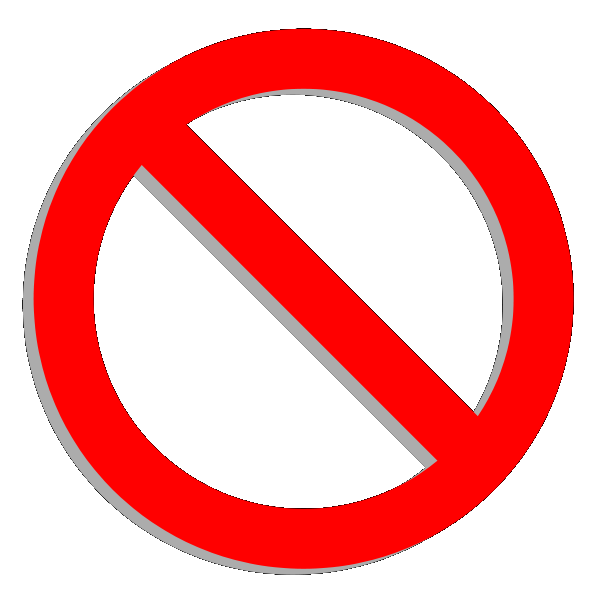 Yes no icon png. Free download animated after