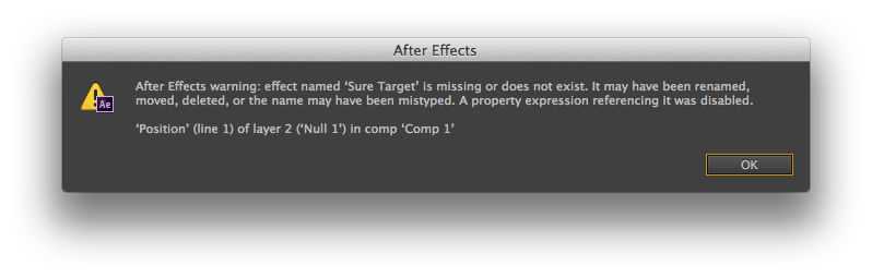 After effects png not transparent. Urgent sure target working