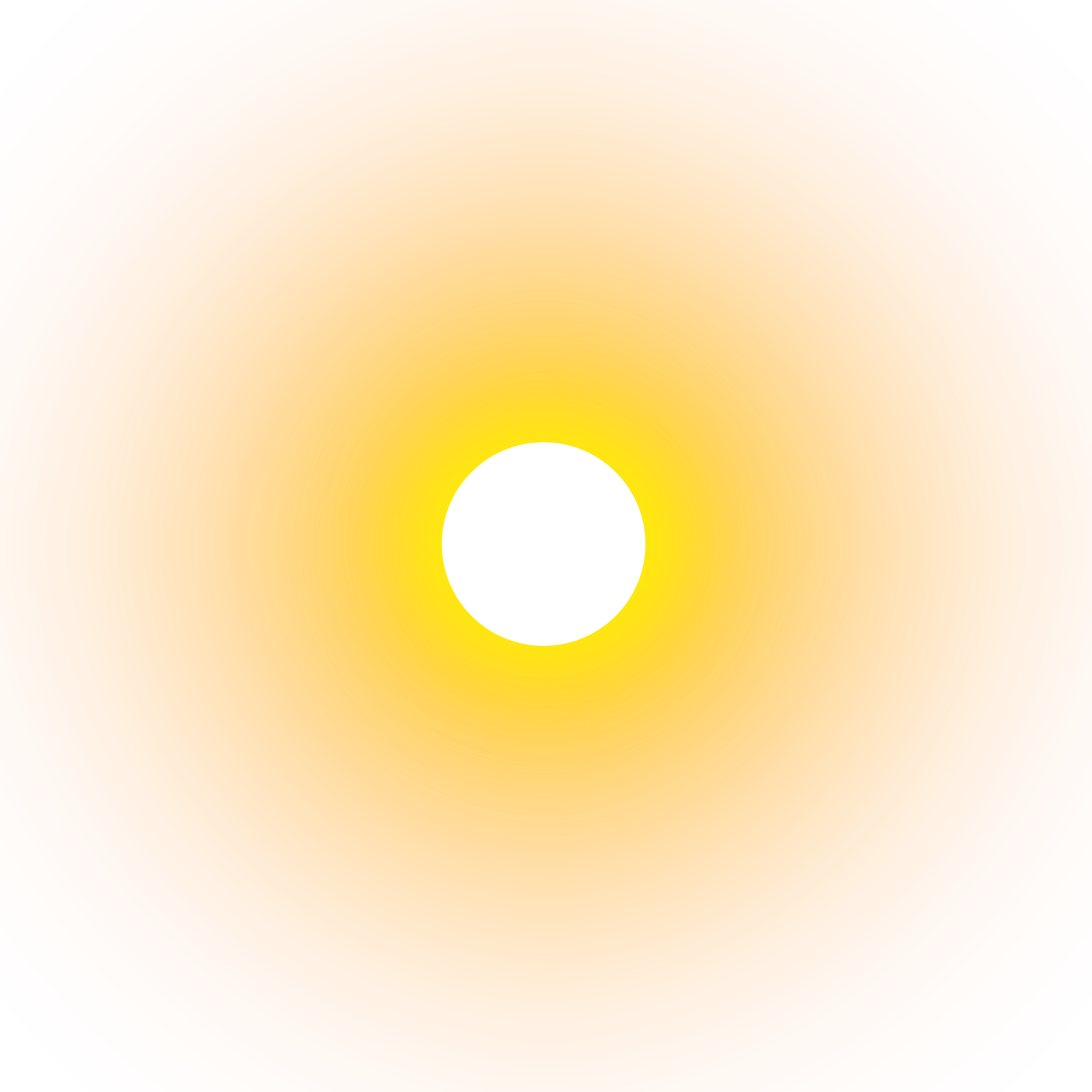 Sun . Sol real png royalty free library