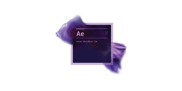 After effects png transparency. Softscience web media s
