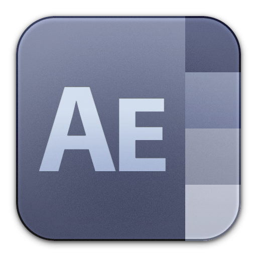 After effects png transparency. Exporting video from help