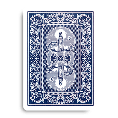 Aged deck of cards png. Playing like you ve