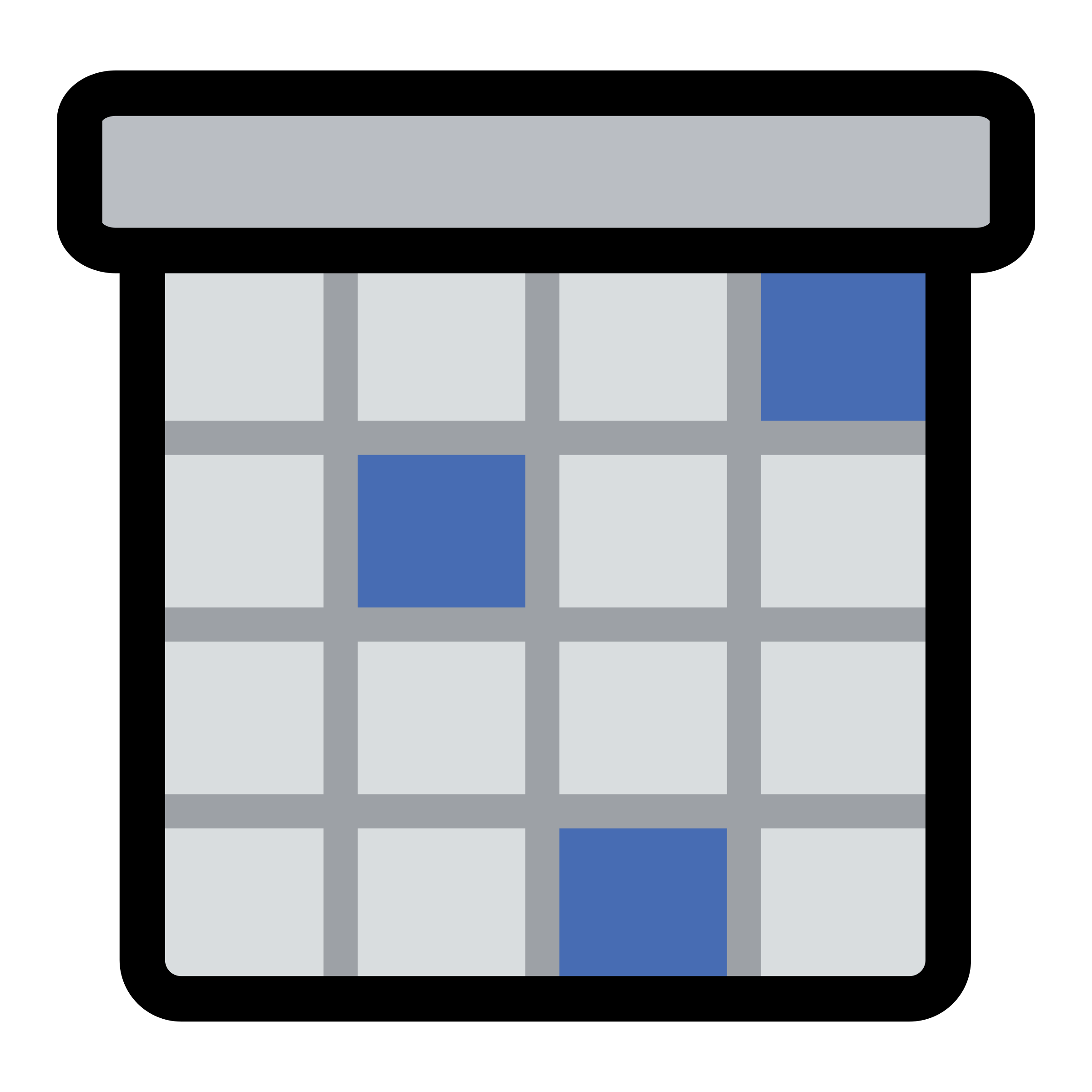 Agenda clipart primary data. Icons png free and