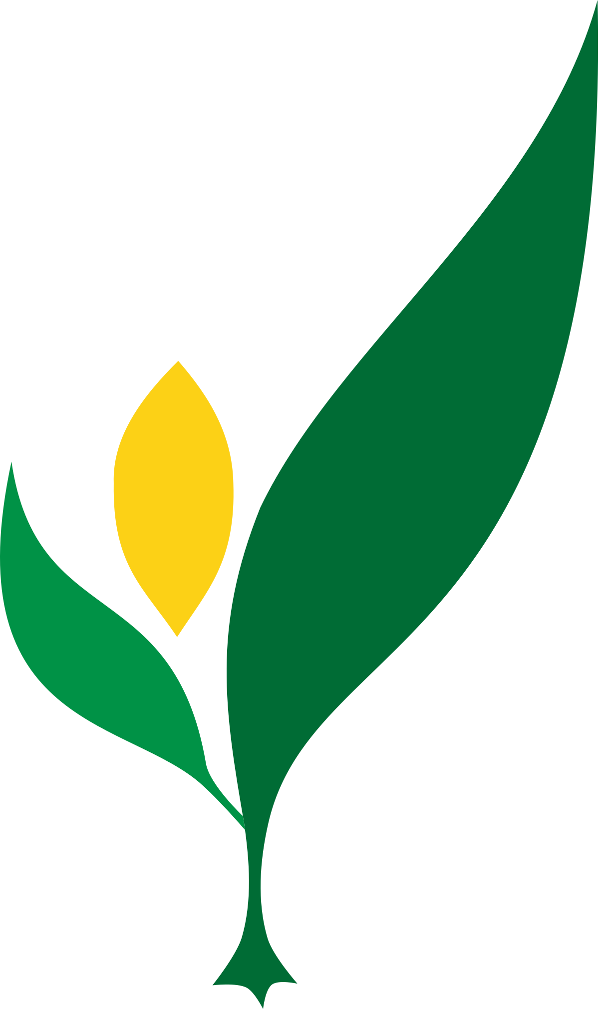 Agriculture clipart tobacco crop. Bureau of plant industry