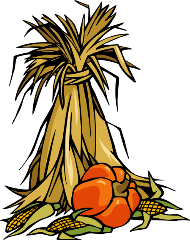 Free stalk cliparts download. Agriculture clipart tobacco crop png royalty free