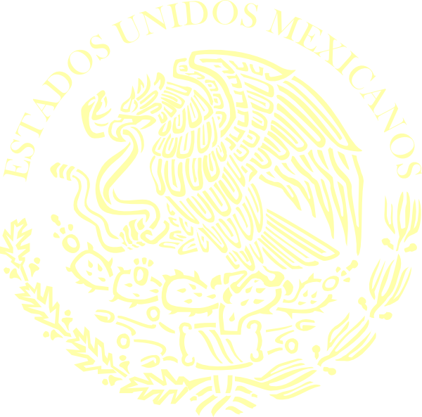 Aguila mexico png. Image